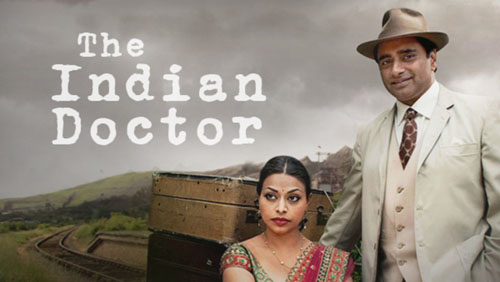 indian-doctor
